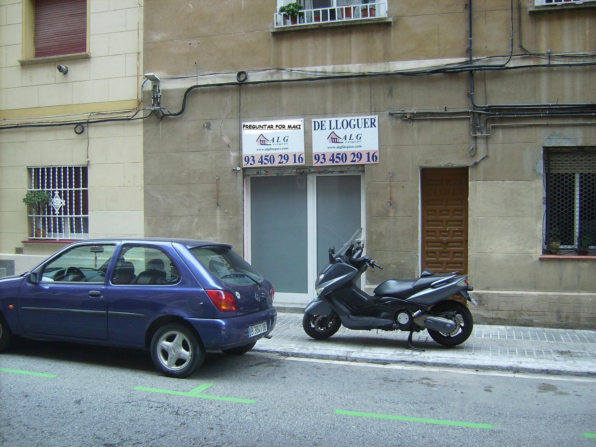 local-en-alquiler-en-sales-y-ferre-el-guinardó-en-barcelona